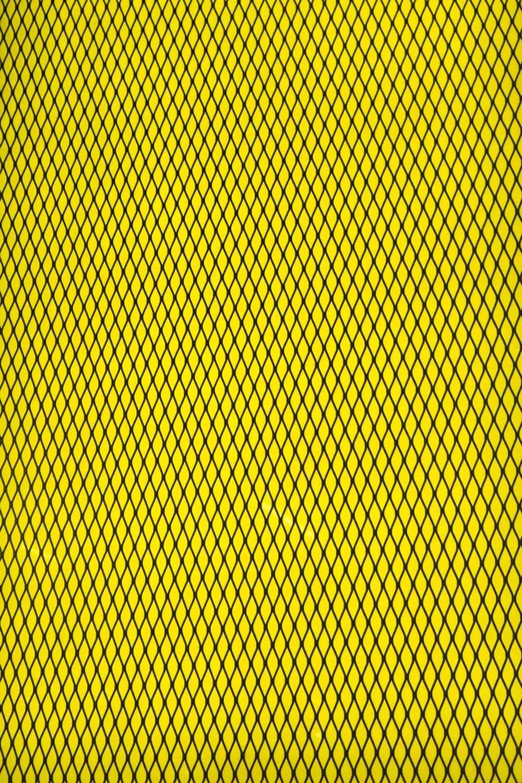 streetphotography blog yellow 2.jpg