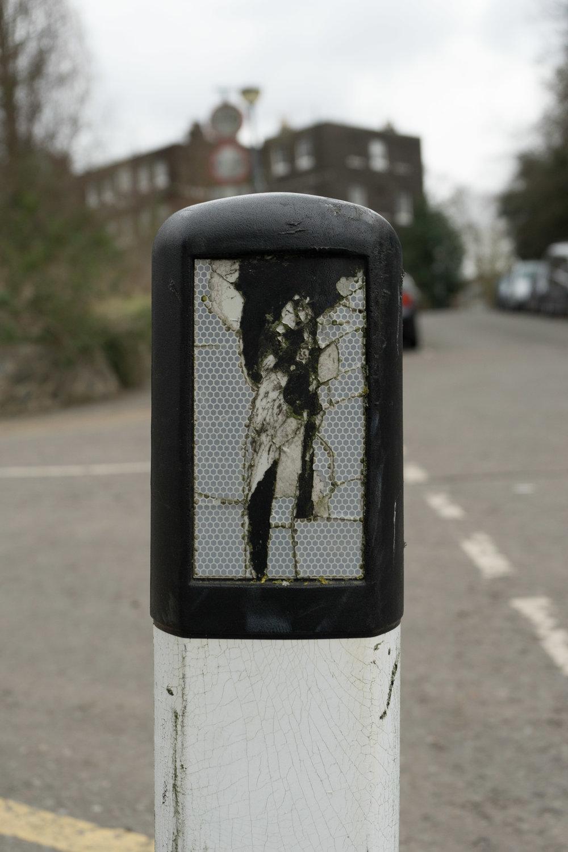 street photography broken 9.jpg