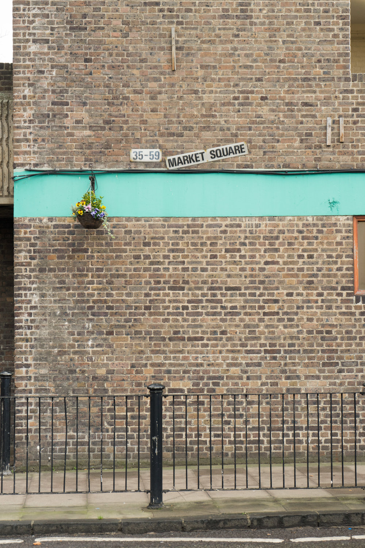 street photography - broken 5.jpg