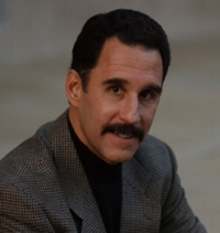 Mark H. Massé