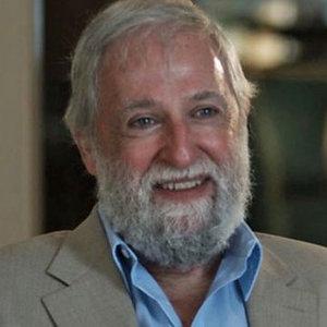 Dr. Frank Ochberg