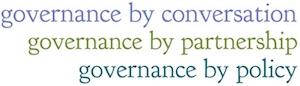 governance.jpg