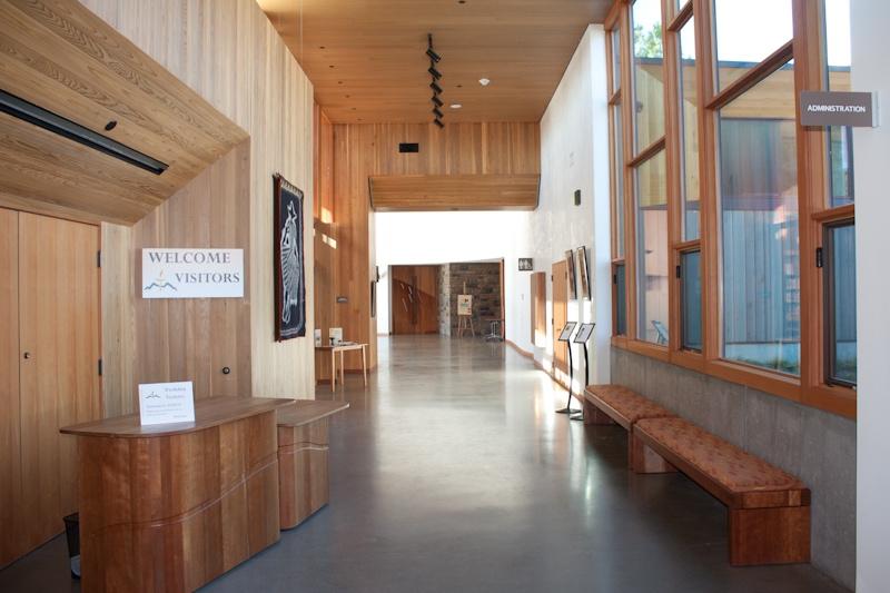 entryhall-LM.jpg