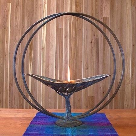 chalice-invite.jpg
