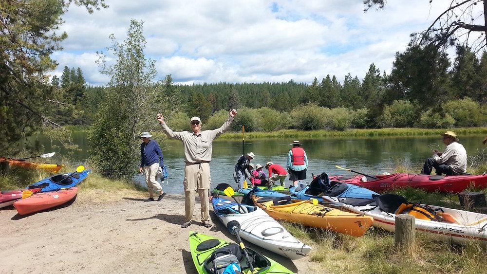 kayak-deschutes-dave.jpg