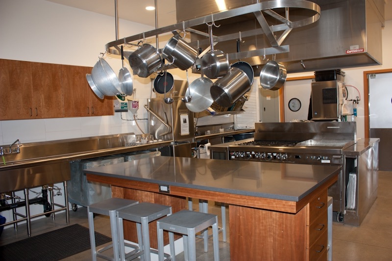 kitchen-LM.jpg