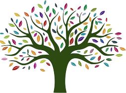growing-tree.jpg