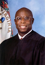 chief_justice_hassell.jpg