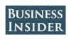 business insider .jpg