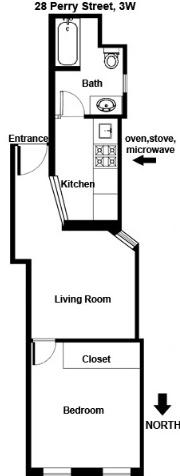 28 Perry Floorplan.jpg