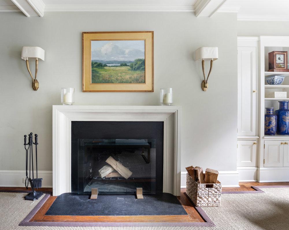 151E83Street-0090Web LR Fireplace.jpg
