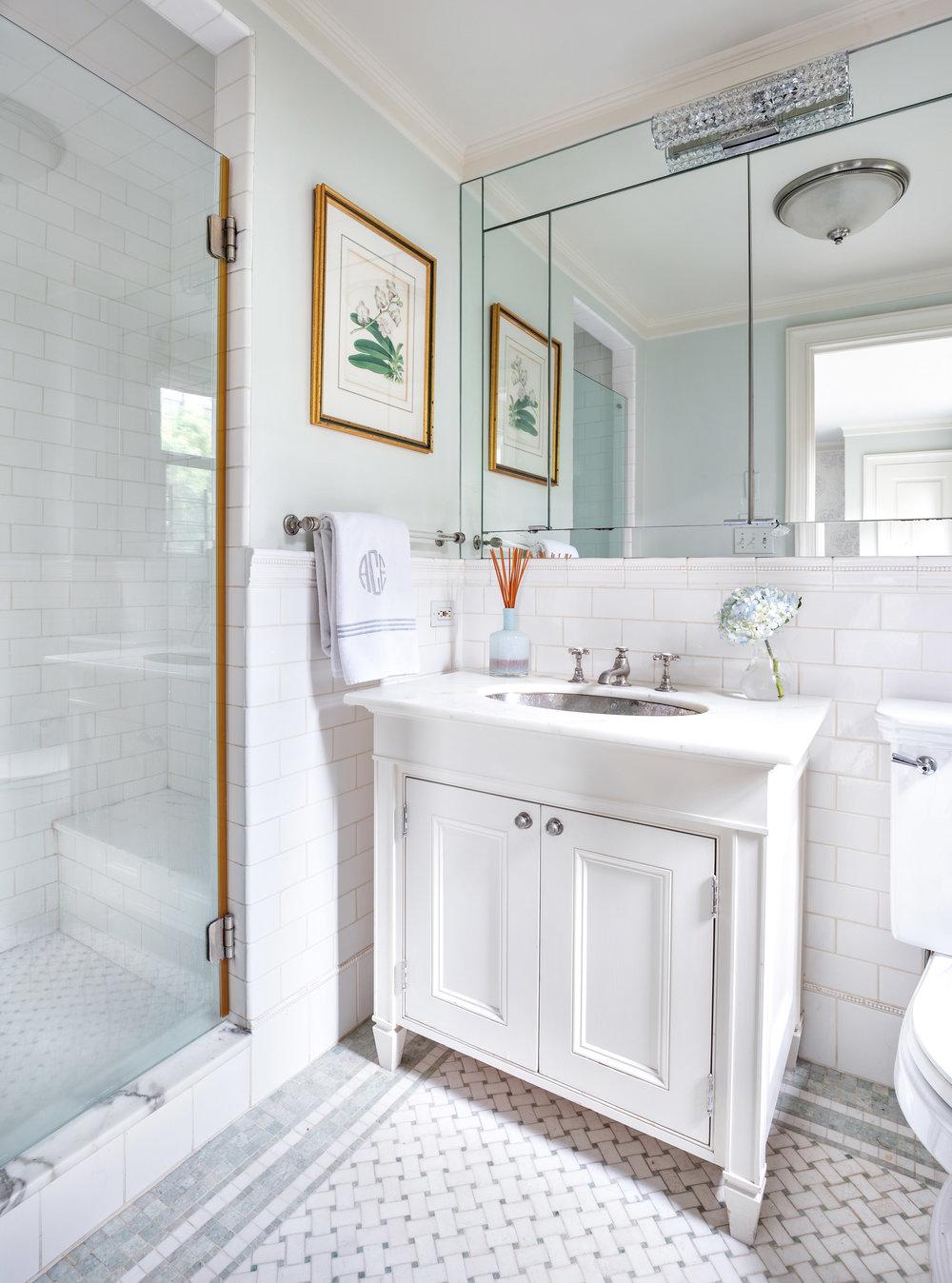151E83Street-0051Web Bath.jpg