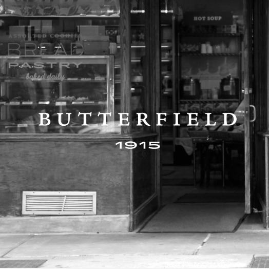 Butterfield Market