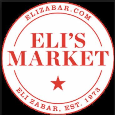Eli's Market