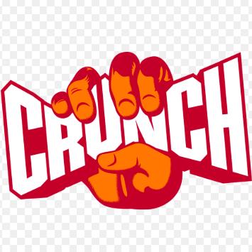 Crunch - W 38th Street