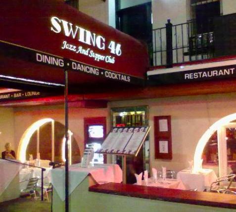 Swing 46