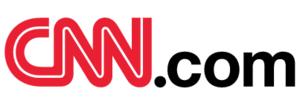 CNN_com.png