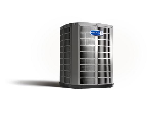 Air Conditioner Omaha Comfort Worx