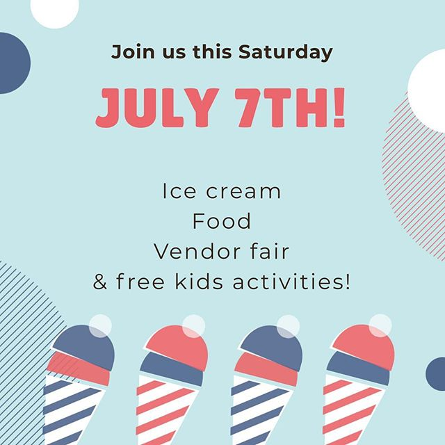 Our Anniversary Celebration is THIS Saturday! Are you stopping by? We have so much fun stuff planned and we really hope you'll come ❤️💙 Come shop Child Street! . . #cerulean #ceruleanofri #alltheshadesofyou #warrenri #discoverwarren #rhodeisland #rimonthly #ribloggers #riblogger #providencejournal #eastbay #shopsmallri #shoplocalri #buylocalri #handmade #vintage #401love #shopsonchildstreet #nautical #nauticaldecor #farmhouse #farmhousedecor #coastalfarmhouse #shopoutsidethebox