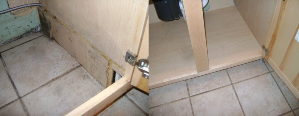 Sinkbasebotreplce2.jpg