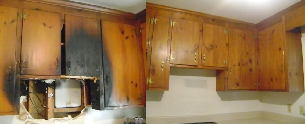 BeforeAfter-kitchen3.png