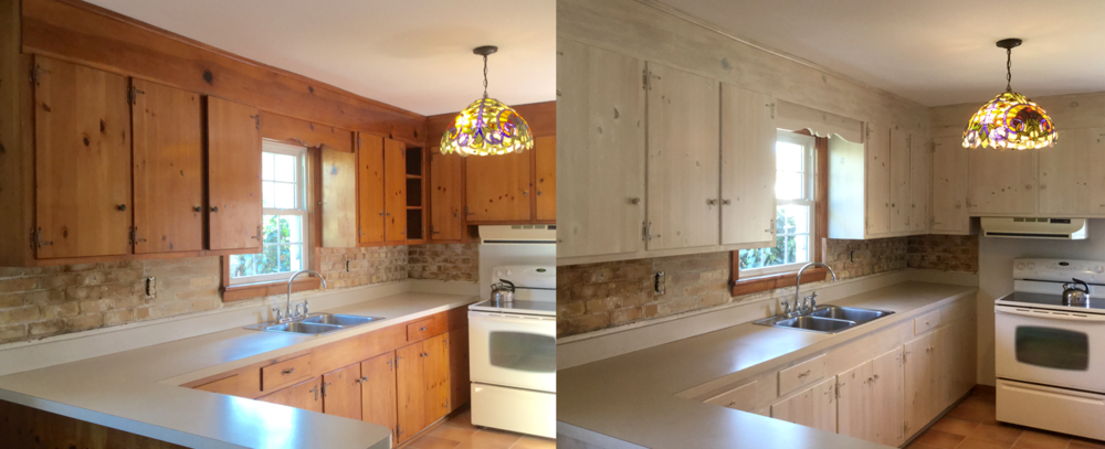 BeforeAfter-kitchen5.png