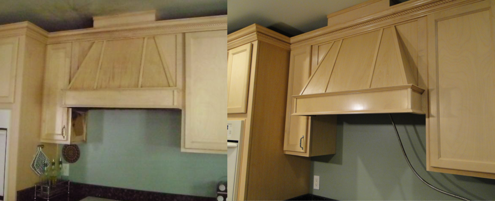 BeforeAfter-kitchen6.png
