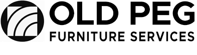 Old Peg Furniture Services
