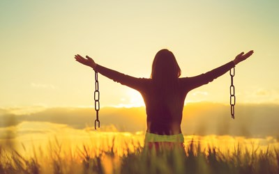 382bea19-4280-4ab1-8292-2827bd1b58b8-woman-freedom-chains-iStock.jpg