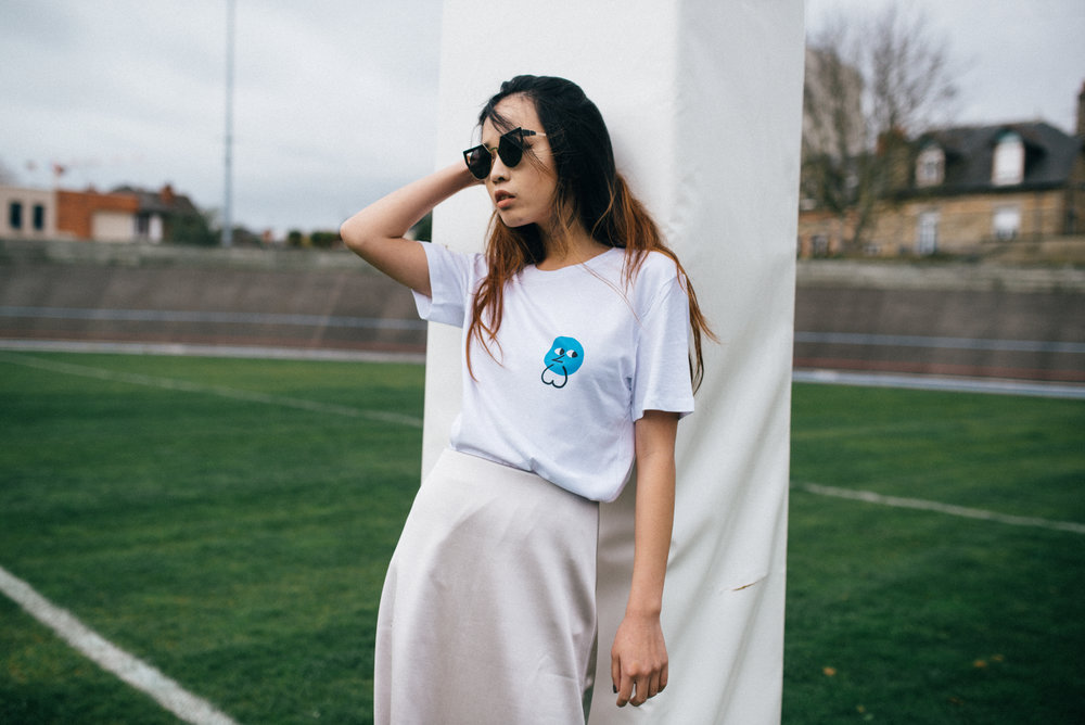 maisonprimaire-tshirt