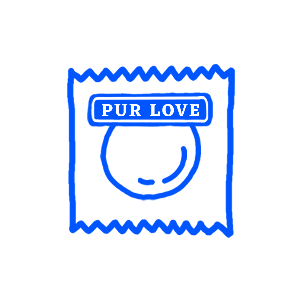 pur-love.png