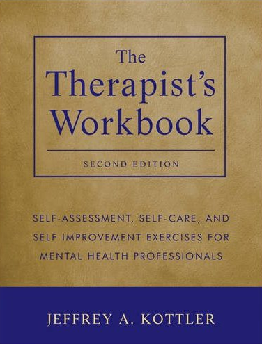 Therapist workbook.png