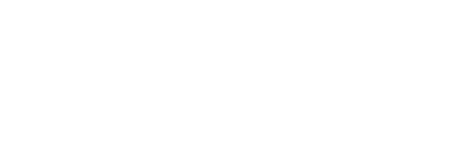 Music Against Animal Cruelty