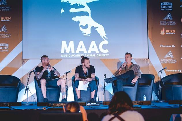 Maac_1.png