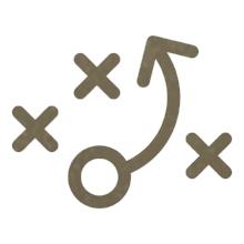 tactics icon.jpg