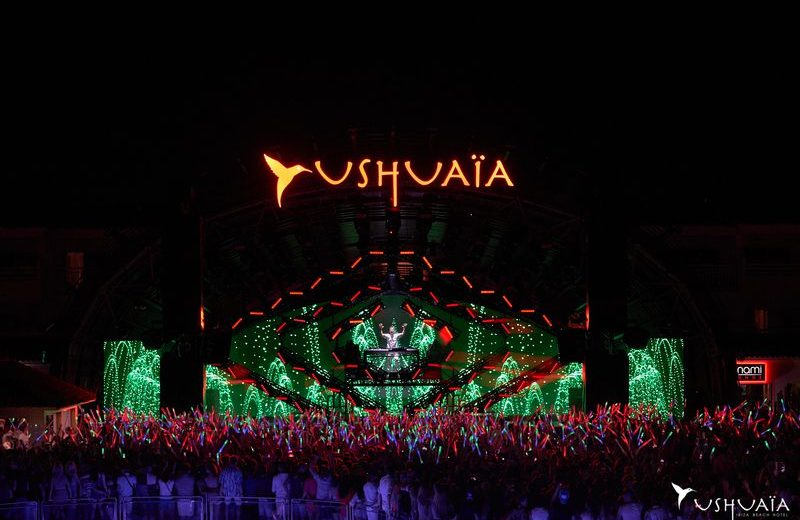ushuaia-header-800x520.jpg