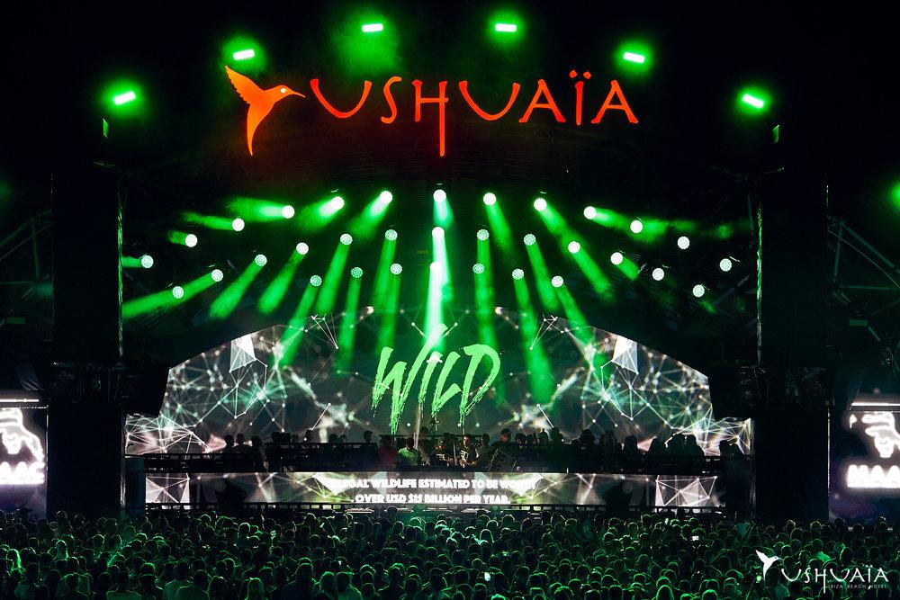 180913_Ushuaia_Wild_053_Logo_Ushuaia_BR.jpg