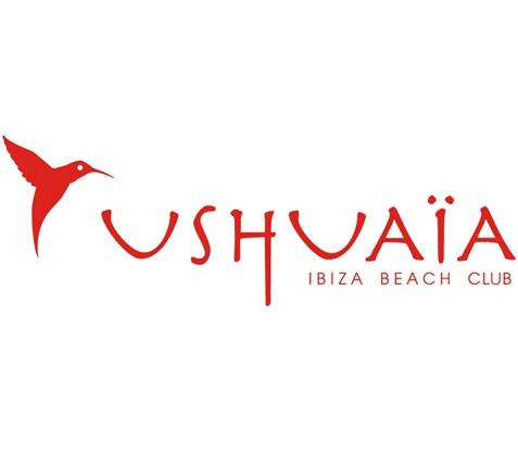 Ushuaia-Ibiza-Beach-Club-Redi.jpg