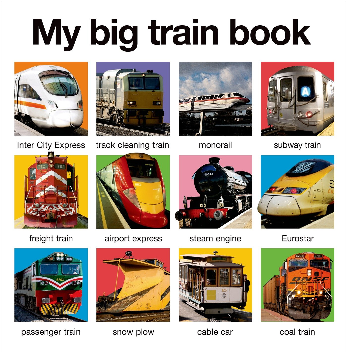 trains9
