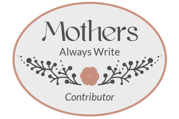 mothers-always-write-contributors.png