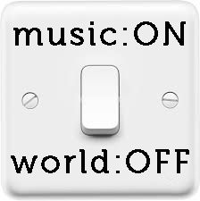 music on world off.png