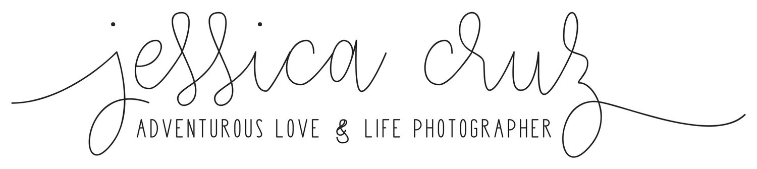 Jessica Cruz Photography