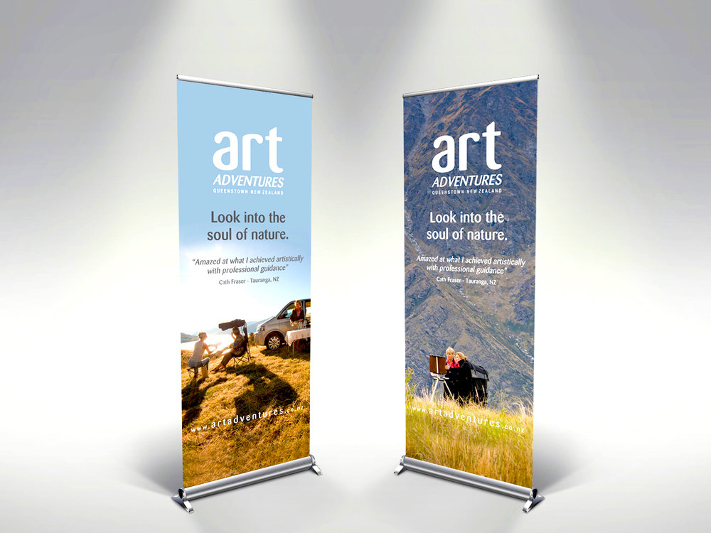 Stock-conference-banner.jpg