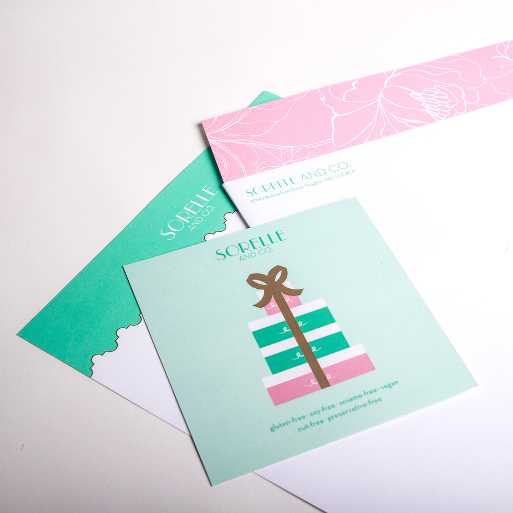 mimic-print-letterhead-envelopes