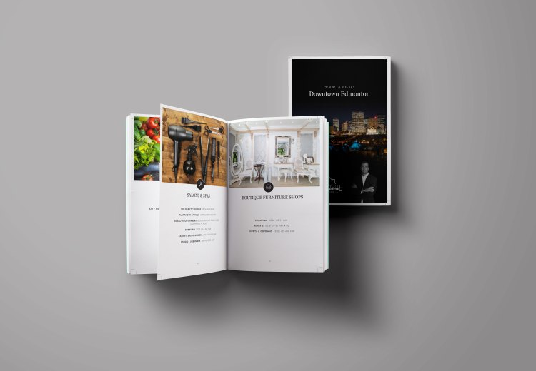 Paperback-Book-Mockup-vol-2-Recovered.jpg