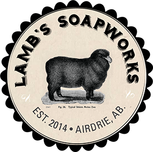 home-lambs-product-circle-logo.png
