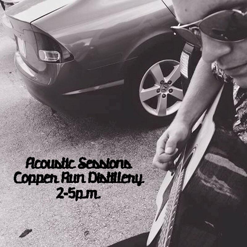 Adam Acoustic (Copper Run) .JPG
