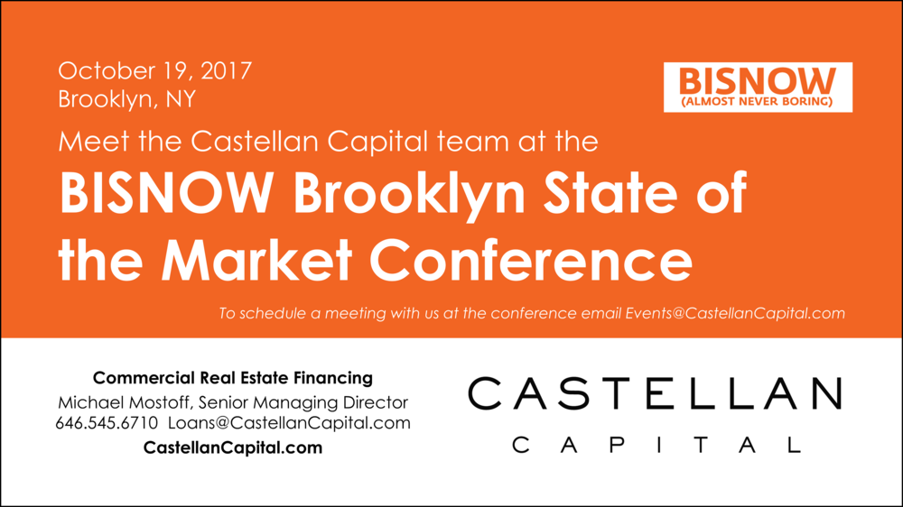 BISNOW - Brooklyn State of the Market Oct 2017.png