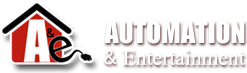 Automation & Entertainment Inc.
