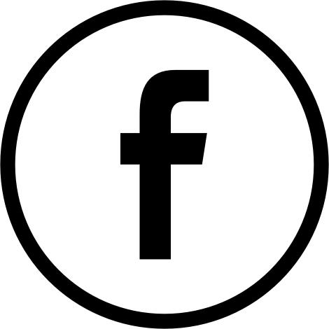 Facebook_Circle_LPadding.jpg